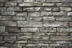Cs cf texas cream cobblefield cultured stone for Environmental stoneworks pricing
