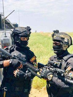 Iraqi Army, Badass, Guns, Weapons Guns, Revolvers, Weapons, Rifles, Firearms