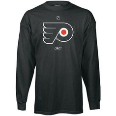 The latest Philadelphia Flyers merchandise is in stock at FansEdge. Enjoy  fast shipping and easy returns on all purchases of Flyers gear 73728fdf2