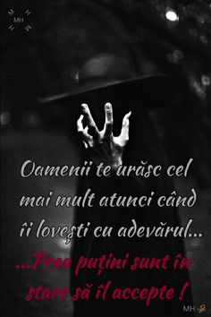 Death, Quotes, Movie Posters, Photography, Life, Mariana, Doilies, Qoutes, Fotografie