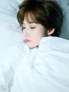 Asian Celebrities, Celebs, Park Min Young, Hallyu Star, Korean Actresses, Korean Beauty, Woman Crush, Korean Drama, Kdrama