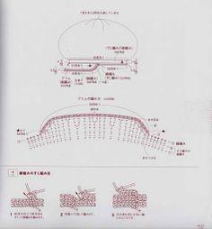 H.W.L.S. 6474 – Tayrin´899 – Webová alba Picasa
