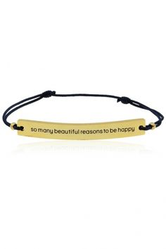 4108-A-3402 - My Jewellery armband