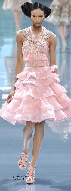 Christian Dior ...2008