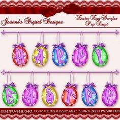 http://www.joannes-digital-designs.com/easter-egg-dangles-pspscript-p-2048.html