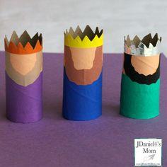 8 Ideias De Ebd Maternal Artesanato Da Escola Dominical Artesanatos Bíblicos Artesanatos Bíblicos De Criança