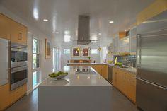 Pella Design Ideas, Pictures, Remodel and Decor Kitchen Colors, Kitchen Design, Pella Windows, Home Kitchens, Kitchen Island, New Homes, Inspiration, Interior Design, Furniture