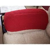 ChairArmCover