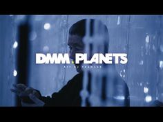 DMM.PLANETS Art by teamLab   July 16 - August 31, 2016