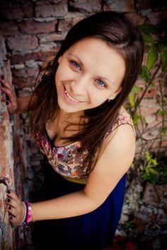 Beautiful girl by Tătar Dennis Marian on 500px