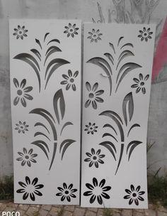 Living Room Partition Design, Pooja Room Door Design, Room Partition Designs, Door Gate Design, Window Glass Design, Glass Corner Shelves, Jaali Design, Wooden Sliding Doors, Cnc Cutting Design