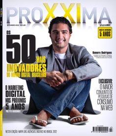 #dasbancas: o marketing digital nos próximos 5 anos