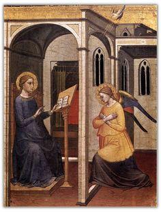 Мариотто ди Нардо  1395