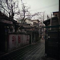 건축가 이재열의 photograph of urbano : 스마트폰으로 찍은 도시, 사람, 골목 사진 | Urban