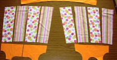 Tips and tutorials on sewing and pattern drafting for beginners and professionals.