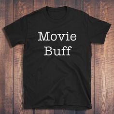 It/'s Grill Time lustiges Sprüche Shirt Geschenk Grill Fans Humor T-Shirt