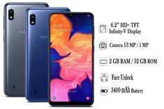 Samsung Galaxy Specifications,images and price Samsung Galaxy Smartphone, Annie Lablanc, Electronic Items, Display Resolution, Android 9, Dual Sim