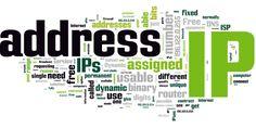 Het Domain Name System is één van de belangrijkste stukjes infrastructuur van het internet. Hierdoor kunnen we onze website een naam geven, waardoor deze gemakkelijk te vinden is. Maar hoe werkt? In dit artikel uitleg over de werking en mogelijkheden van DNS.