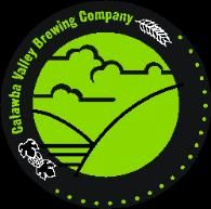 Catawba Valley Brewing Company, attending Hickory Hops 2013