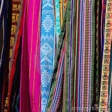 Patterns  Google images Indian textiles