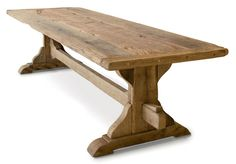 https://www.google.ca/search?q=rustic single leg table
