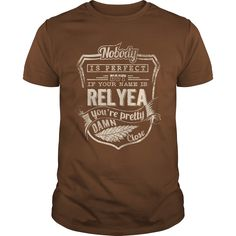 NAME IS RELYEA #gift #ideas #Popular #Everything #Videos #Shop #Animals #pets #Architecture #Art #Cars #motorcycles #Celebrities #DIY #crafts #Design #Education #Entertainment #Food #drink #Gardening #Geek #Hair #beauty #Health #fitness #History #Holidays #events #Home decor #Humor #Illustrations #posters #Kids #parenting #Men #Outdoors #Photography #Products #Quotes #Science #nature #Sports #Tattoos #Technology #Travel #Weddings #Women