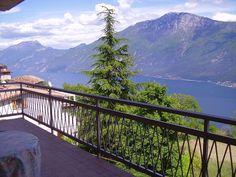 Apartment 25 – Tremosine sul Garda for information: Gardalake.com