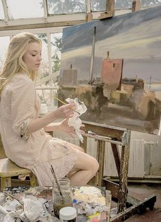 Perfect is very boring, and if you happen to have a different look, that's a celebration of human nature, I think. If we were all symmetrical and perfect, life would be very dull.— Natalie Dormer