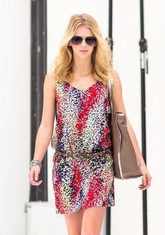 Mekko SK7/14. Summer Dresses, Sewing, Casual, Fashion, Moda, Dressmaking, Summer Sundresses, Couture, Fashion Styles