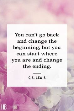 Read these inspirational quotes when you need some encouragement. Happy Quotes Inspirational, Positive Quotes, Motivational Quotes, Positive Life, Positive Affirmations, Post Quotes, Quotes To Live By, Me Quotes, Friend Quotes