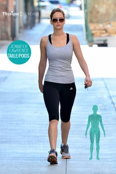 jennifer-lawrence-silhouette-taille-poids-muscle