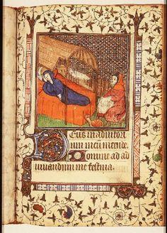 1400-1410 Paris