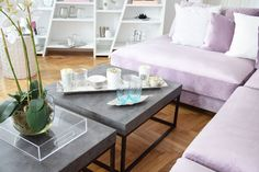 Loft, City, Table, Furniture, Home Decor, Decoration Home, Room Decor, Lofts, Cities