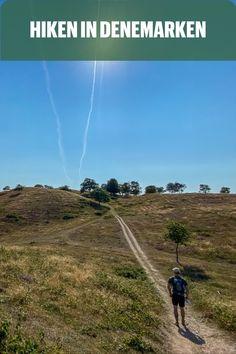 Het meest verrassend aan deze hike vonden we misschien wel de grote diversiteit aan landschappen. In de ruim twintig kilometer die we aflegden kwamen we door dichte bossen, liepen we over uitgestrekte zandvlaktes en uitgestrekte heidevelden. Ook kwamen we langs een aantal culturele en historische plekken.