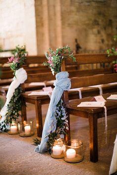Design: Sadaf Mirzaei - http://www.stylemepretty.com/portfolio/sadaf-mirzaei Venue: Château Grimaldi - http://www.stylemepretty.com/portfolio/chateau-grimaldi-2 Event Planning: By Mademoiselle C - http://www.stylemepretty.com/portfolio/by-mademoiselle-c   Read More on SMP: http://www.stylemepretty.com/2016/10/29/unique-south-of-france-wedding-weekend/