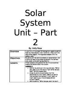 grade solar system unit - photo #15
