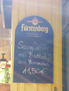 "Ausflugslokal ""Zum Falkenstein"" in Hamburg - Blankenese"