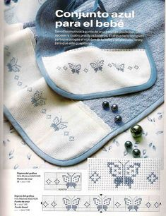 Thrilling Designing Your Own Cross Stitch Embroidery Patterns Ideas. Exhilarating Designing Your Own Cross Stitch Embroidery Patterns Ideas. Cross Stitch For Kids, Cross Stitch Borders, Cross Stitch Baby, Counted Cross Stitch Patterns, Cross Stitching, Cross Stitch Embroidery, Embroidery Patterns, Baby Knitting, Crochet Baby