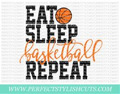 Trendy basket ball shirts for parents etsy Basketball Quotes, Basketball Shirts, Basketball Mom, Sports Shirts, Practical Gifts, Cricut Creations, Diy Shirt, Make And Sell, Eat Sleep