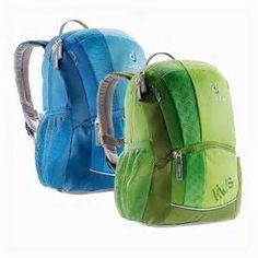 sac pour enfant - Bing Images