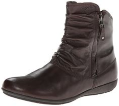 Josef Seibel Women's Faye 05 Ankle Bootie * This is an Amazon Affiliate link. Read more reviews of the product by visiting the link on the image.