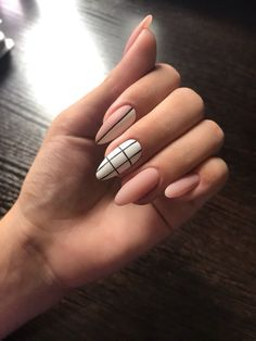 In seek out some nail designs and ideas for your nails? Here's our set of must-try coffin acrylic nails for modern women. Aycrlic Nails, Matte Nails, Coffin Nails, Glitter Nails, Stylish Nails, Trendy Nails, Fire Nails, Best Acrylic Nails, Neutral Nails