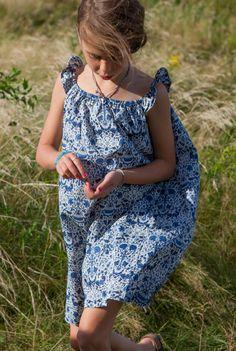 girls_sailorrose_pillowcase_dress_indigo_5.jpg