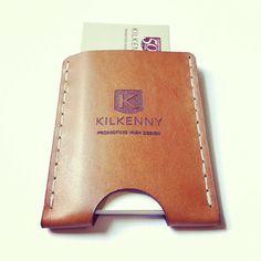 1dc59e724f45 CarveOn - Premium Custom Engraved Leather Goods