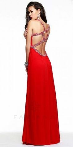 Shop Faviana designer prom dresses at PromGirl. Long formal dresses and gowns for proms and balls and short semi-formal homecoming party dresses. Clearance Prom Dresses, Prom Dresses For Sale, Homecoming Dresses, Dark Blue Prom Dresses, Faviana Dresses, Beaded Prom Dress, Perfect Prom Dress, Evening Gowns, Prom 2015
