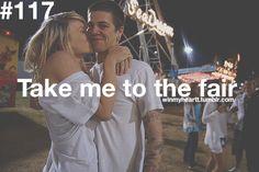 State Fair of Texas boyfriend date ideas, life, heart, fair date, dream boyfriend, perfect, dates with boyfriend ideas, kissing boyfriend, date ideas with boyfriend