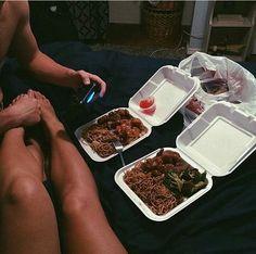 Goals, mariahjankins❣