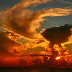 VERO BEACH,FLORIDA USA by vero de zero, via Flickr