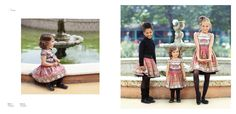 Junona - Your Online Fashion Destination Fashion Online, Sequin Skirt, Kids Fashion, Sequins, Skirts, Baby, Skirt, Baby Humor