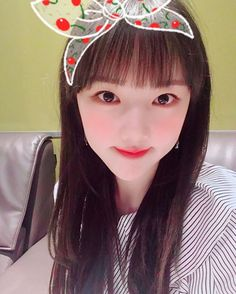 South Korean Girls, Korean Girl Groups, Sinb Gfriend, Fandom, Entertainment, G Friend, K Idol, Extended Play, Korean Singer